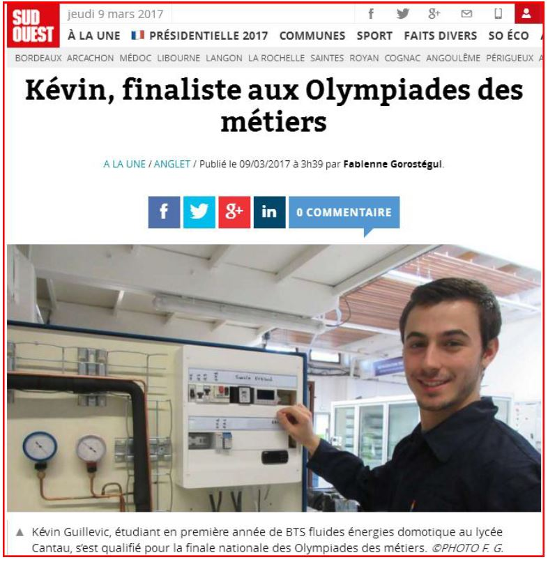 ArticleSO20170309Olympiades1