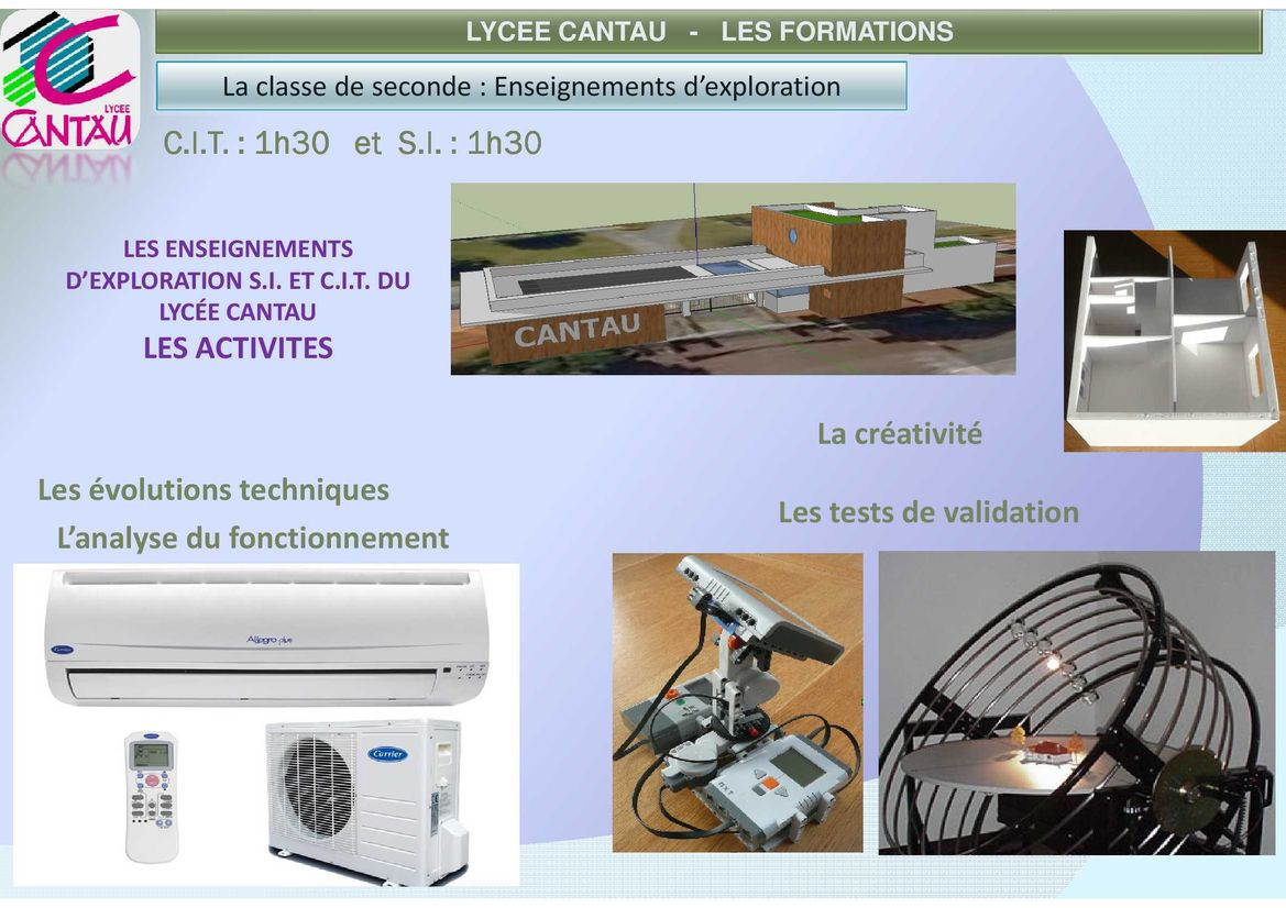 Lycee cantau 2015 moduleexploration06 1