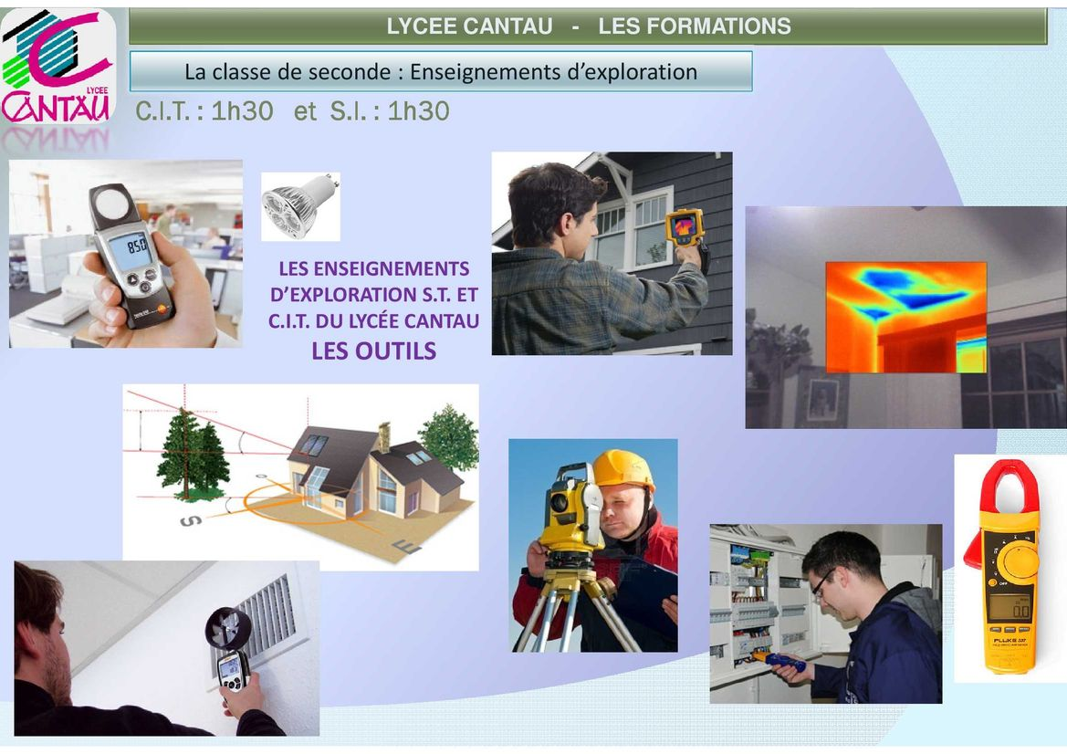 Lycee cantau 2015 moduleexploration07 1